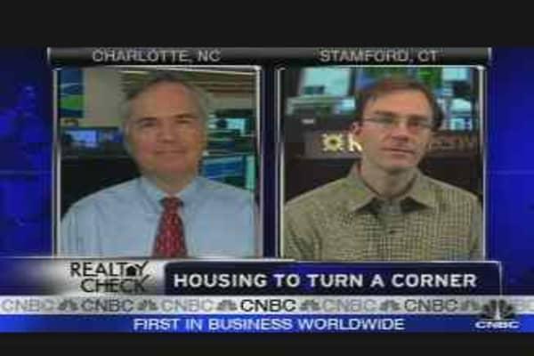 Housing Hope?