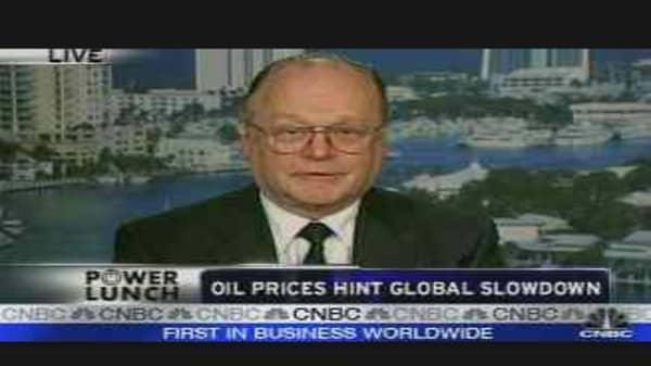 Oil Analysis