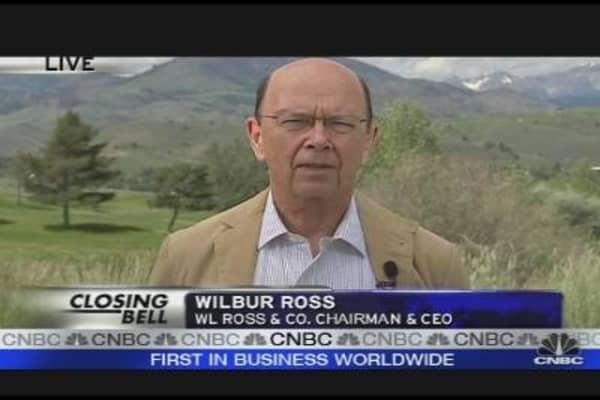 Ross: Profiting from the PPIP