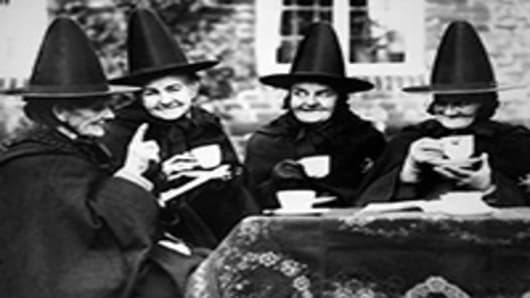 four-witches-200.jpg