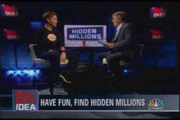 Cranium: Have Fun, Make Millions