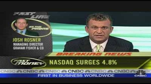 Trade Tomorrow: Credit Markets
