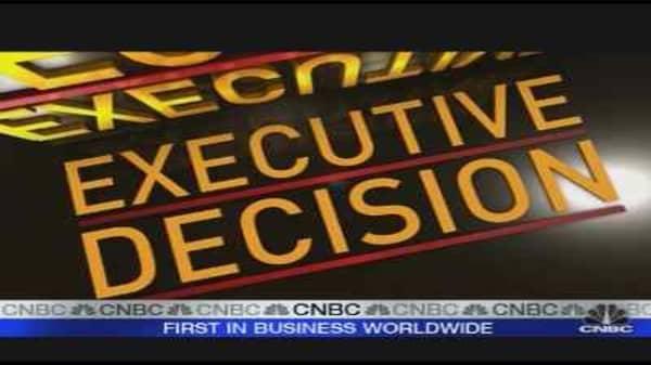 GENZ CEO Talks Biz