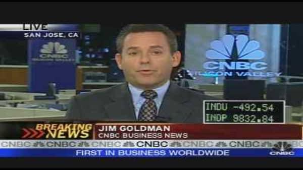 eBay Acquisition & Job Cuts