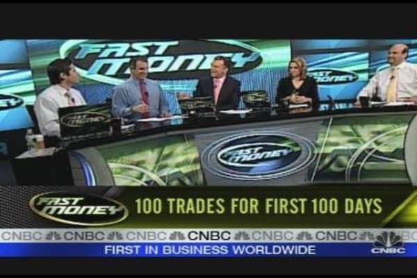 ATHN CEO Talks Pharma