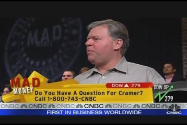 Quiz Cramer