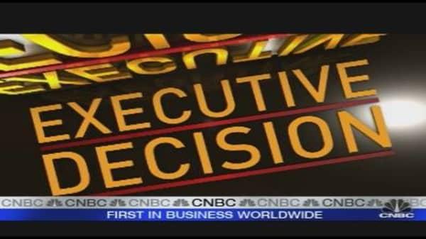MHS CEO Talks Biz