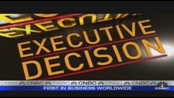 NAT CEO Talks Business