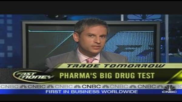 Big Week for Diabetes Drugs