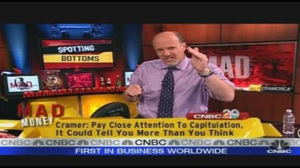 Control Your Financial Destiny