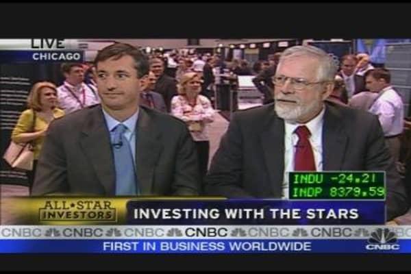 All-Star Investors
