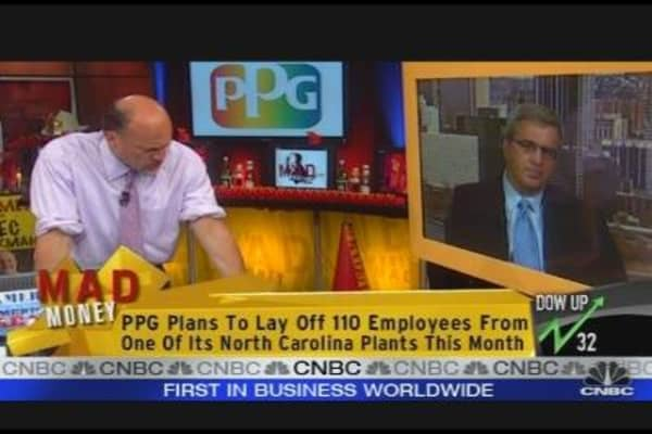 PPG: A Rebound Play