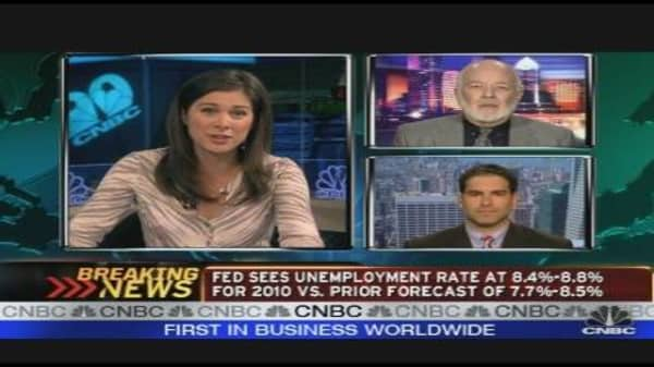 Fed Minutes Instant Analysis