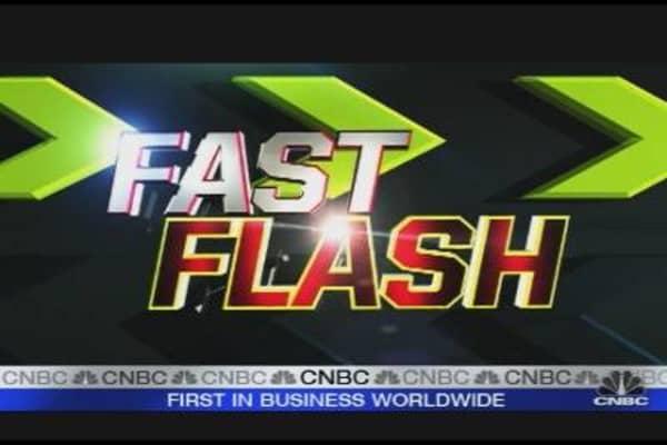 Fast Flash