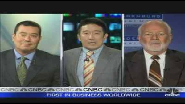 Questioning Lehman's Credibility