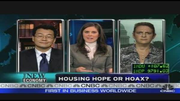 Housing Hope or Hoax?