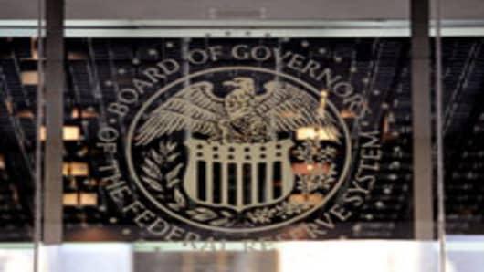 FOMC-emblem_200.jpg