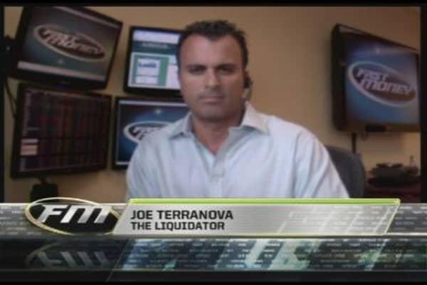 Terranova's Alternative Investments #3