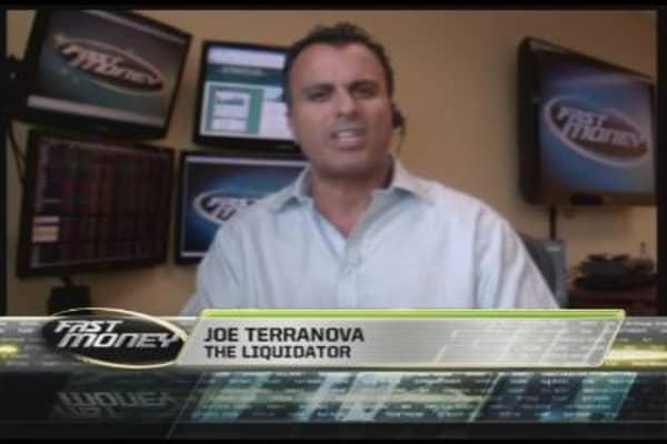 Terranova's Alternative Investments #4