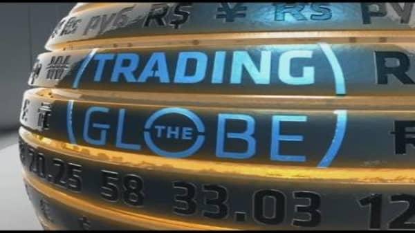 Emerging Market Trader Toolbox: Currencies