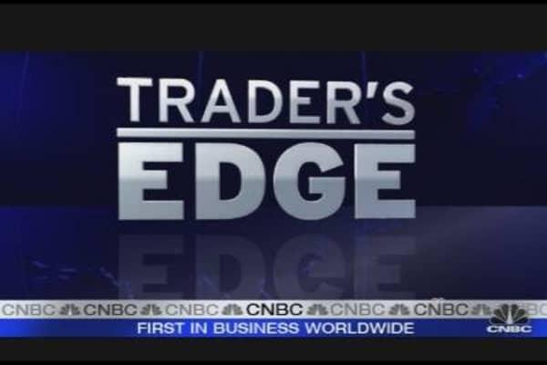 Cashin's Trader Talk