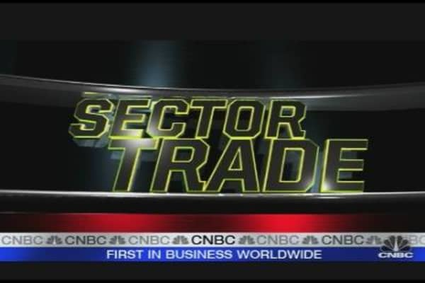 Sector Trade