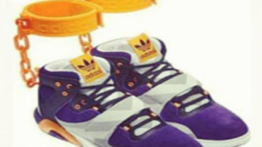 Adidas-Shackled-Shoe.jpg