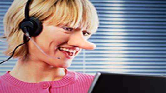 telemarketer-lying-200.jpg
