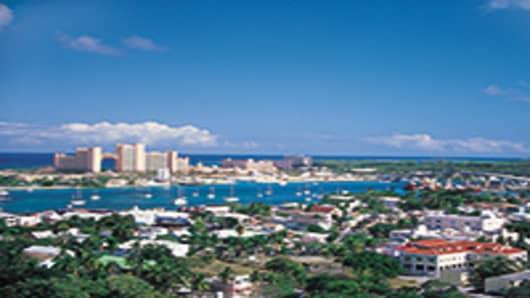 bahamas-skyline-200.jpg