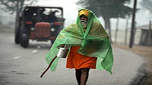 india_road_200.jpg