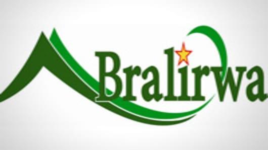 Bralirwa