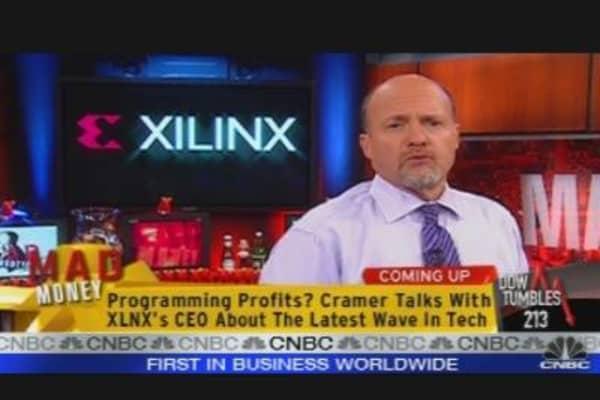 Programming Profits?