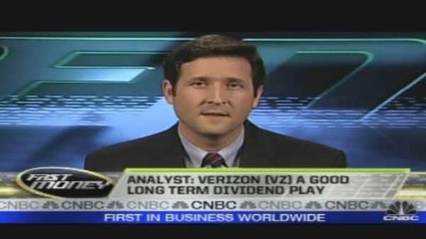 Barron's Top 2009 Stock Picker