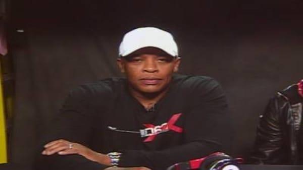 Dre's Beats