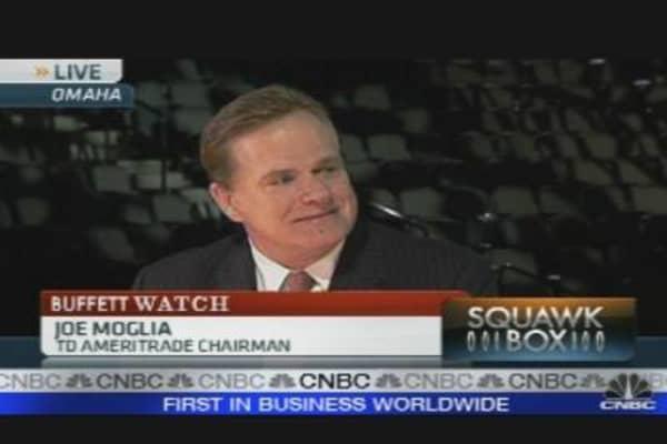 Omaha: A Business Hub