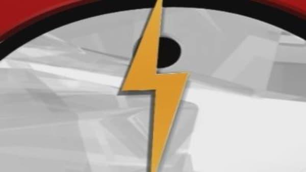 Lightning Round OT