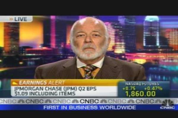 Bove on JPM