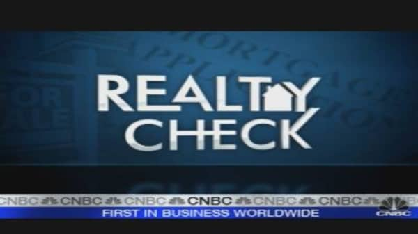 Realty Check: Slashing Prices