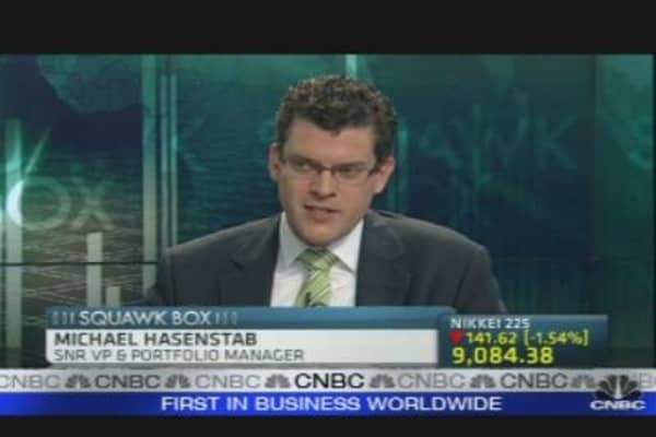 Looking to Invest in Bonds?