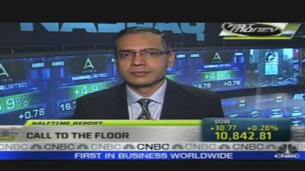 MakeMyTrip CEO on IPO Success