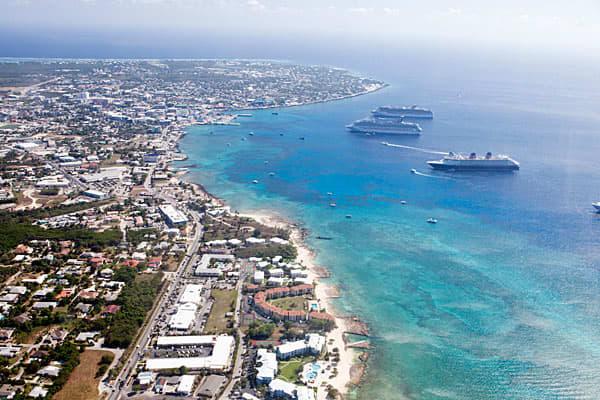 Caymans.jpg