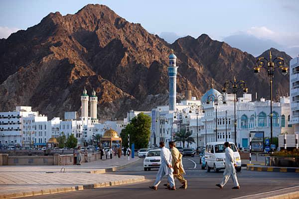 Oman.jpg