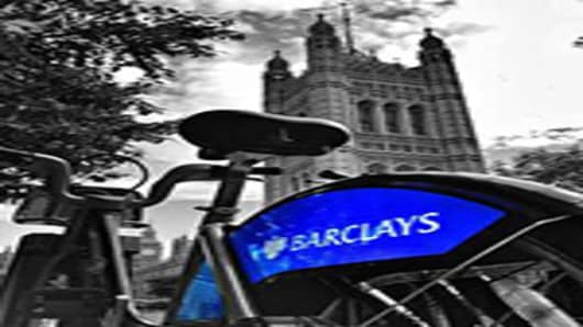 Barclays-bike-200.jpg