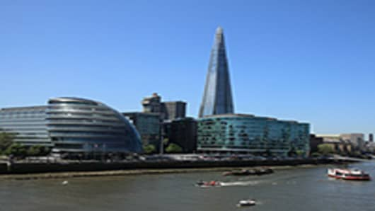 the-shard-london-200.jpg