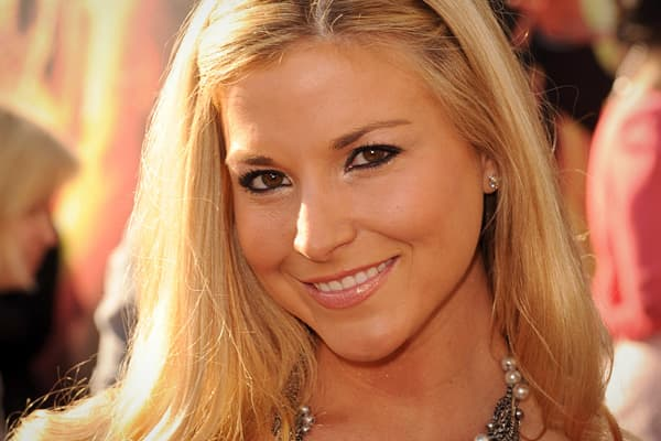 "Fans of the MTV show ""Real World/Road Rules Challenge"" will remember Diem Brown. She was cast to appear on the show at the age of 23, and at the same time she became a freelance reporter for the Associated Press. Everything in her life seemed to be coming together, but then she received a devastating diagnosis of ovarian cancer.The illness inspired her to found  an online registry and social media site specifically for patients. It allows them to solicit donations for medical care; lists needed"