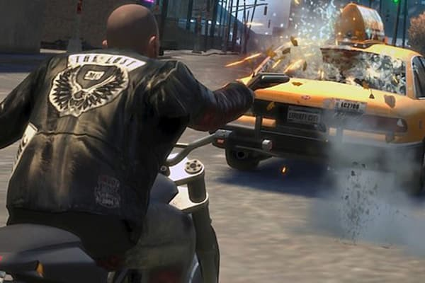 "Publisher: Take-Two Interactive SoftwareUntil recently, Take-Two had never posted a profitable year without a Grand Theft Auto in its lineup. And while the company has not confirmed a release date for this new installment, analysts expect it will be out before the end of March, due to the company's guidance. Virtually nothing is known about the game, as the only publicity to date has been an online trailer – but fans are already eager to play. The last ""GTA"" title sold 15 million copies. And som"