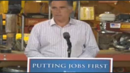 romney_mitt_jobsspeech0706_200.jpg