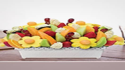edible-arrangements-200.jpg