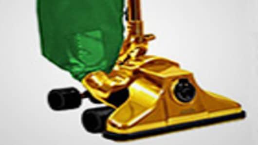 24k-gold-vacuum-140.jpg