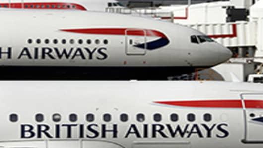 british_airways_planes-200.jpg